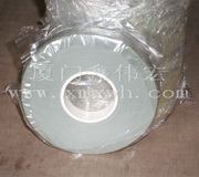 XWH硅胶带(Fujipoly)